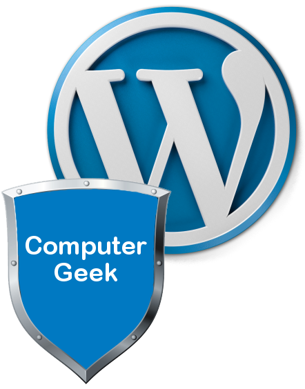 all in one security wordpress