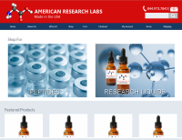 American Research Lab