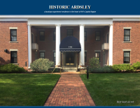 Historic Ardsley