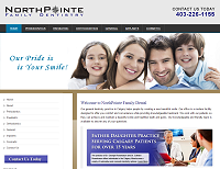 North Pointe Dental Clinic