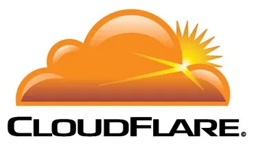 cloud flare support