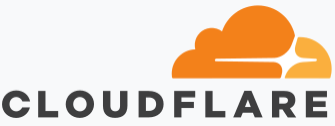 cloudflare master