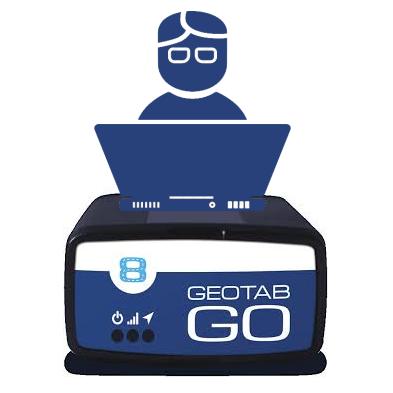 geotab consultant