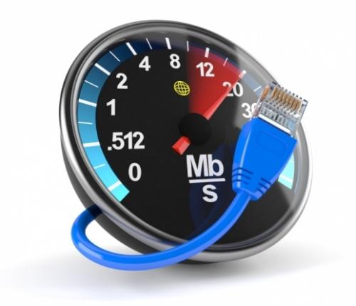 speed up my wordpress site