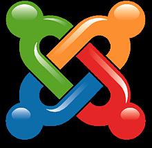 web design joomla