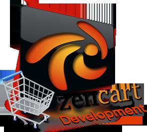 web design zen cart