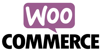 woocommerce hacked