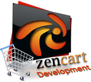 zen cart designer